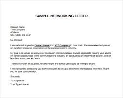 Sample Cover Letter For Entry Level Entry Level Cover Letter Template 11 Free Sample Example