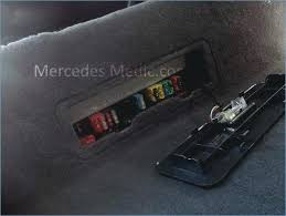 mercedes gl fuse box location s cl class fuses and relays Mercedes Air Condition Fuse Location at Mercedes Gl Fuse Box Location