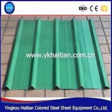 galvanized steel roof panel galvanized steel corrugated metal sheet roof panel roofing materials sheet corrugated steel