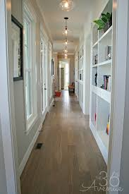 cool hallway lighting. 25 Best Ideas About Hallway Lighting On Pinterest Light In The Photo Details - From These Cool S