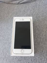 Apple iPhone 6s od 13 490 K Skladem s pamt 32GB, 128GB
