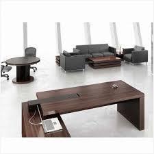 modern l shaped office desk. Modern L Shaped Office Desk