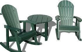plastic patio furniture. Plastic Outdoor Dining Set Eucalyptus Patio Furniture Wood . E