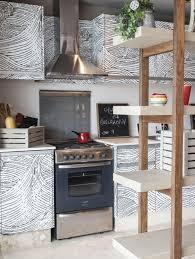 Jennifer Post Design Design Dintcrieur De Maison Moderne 22 Appartement De Vacances