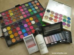 makeup kits available in india our top 10 bridal kit 10