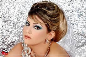 Devis Maquillage Coiffure Mariage Weedeviscom Meilleur