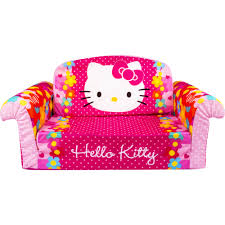 hello kitty kids furniture. hello kitty kids furniture r