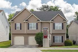 immaculate home in popular swim tennis community upgraded cement siding fully fenced yard