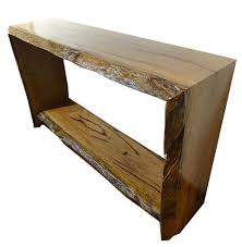 hall stand table. Title Hall Stand Table T