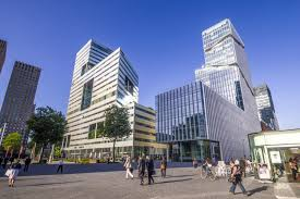 Further Discuss Emas Building Approval Process In Amsterdam Initiated