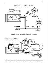 msd blaster 2 coil wiring diagram wiring diagram technic msd distributor wiring harness diagram wiring diagram centreblaster 2 coil wiring diagram msd 6al jensen vx7020