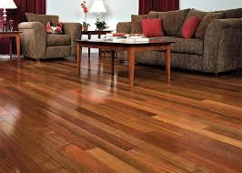 brazilian walnut hardwood flooring s