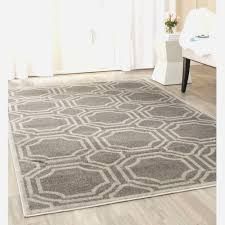 area rugs 12 14 12x14 elegant flooring 5x7