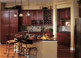 unique kitchens furniture. great unique kitchen curtains kitchens furniture