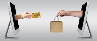 Can I use gift cards on AliExpress?   AliHolic