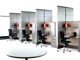 home office design layout. Office Layout Ideas Small Plans Large Size Of Architecture Designs Home Design