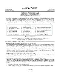 As400 Resume Samples Resume Samples Elevator Operator Sample Resume