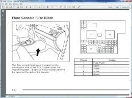 2007 pontiac g5 fuse box location diy wiring diagrams \u2022 2006 pontiac g5 fuse box diagram 2007 chevy cobalt fuse diagram wire center u2022 rh daniablub co 2007 pontiac g5 fuse box