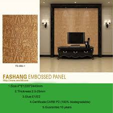 Small Picture Wooden Wall Tv Paneling Designs Decorative Tv Wall Panel Unit