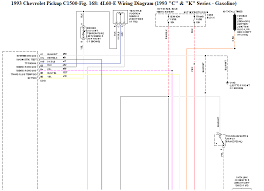 1993 silverado wiring diagram new era of wiring diagram • i have a wiring problem my automatic transmission for 1993 rh justanswer com 1993 chevy silverado starter wiring diagram 1993 chevy wiring diagram