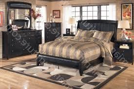Beautiful Ashley Furniture Bedroom Furniture