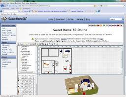 die besten 25 free home design software ideen auf pinterest