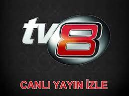 CANLITVX TV8 Canlı Yayın - Dailymotion Video
