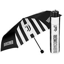 Ombrello Juventus Nuovo In Vendita Bambini 2 16 Anni Ebay