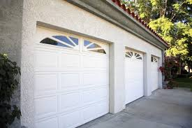 large size of door garage garage door fort worth texas overhead door fort worth fort