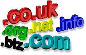 Cara Mendapatkan Domain .com .org .net Gratis