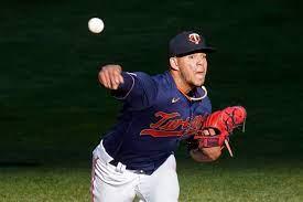 MLB rumors: Yankees suddenly linked to ...