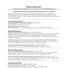 internship on a resume medical assistant internship resume internship resume  sample for college students