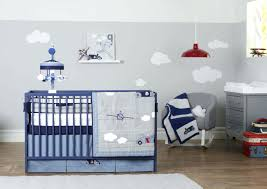 vintage airplane crib bedding set recent posts bedding sheets twin xl