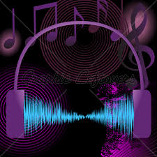 cool music background designs.  Designs A High Volume Abstract Music Background Uses Au On Cool Designs R