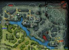 what are some tips tricks to play dota 2 better updated