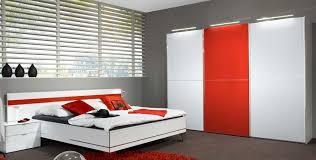 Schlafzimmer Braun Weis Streichen Interieur Und Wohndesign Ideen