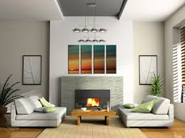 nice paintings for living room. nice paintings for living room