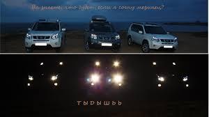 Nissan X-Trail 2.0 CVT SE --- PANDACAR | DRIVE2