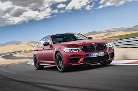 2018 bmw m5 interior. wonderful bmw 2018 bmw m5 exterior for bmw m5 interior