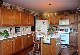wall units custom made cabinets cabinets direct my old oak kitchen cabinets custom