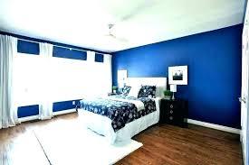 navy blue room decor blue bedroom decor navy blue bedroom decor blue themed bedroom interior design