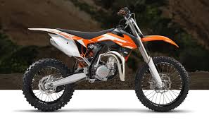 2018 ktm 85 big wheel. fine ktm ktm sx 85 image  38 in 2018 ktm big wheel