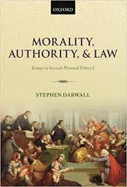 com morality authority and law essays in second morality authority and law essays in second personal ethics i 1st edition