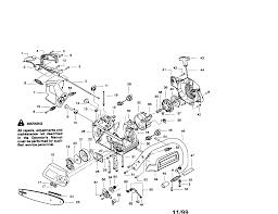 Scintillating stihl fs 250 parts diagram photos best image wire