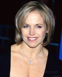 Katie Couric Photo www.allposters.com/-sp/Katie-Couric-Posters_i3815630_.htm. Don't see what you like? Customize Your Frame. see larger - katie-couric