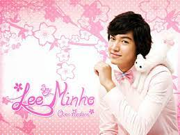 Boys Over Flowers Wallpaper Download on ...