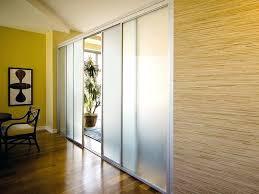 sliding door room dividers stunning glass room divider doors with interior sliding pertaining to door decorations