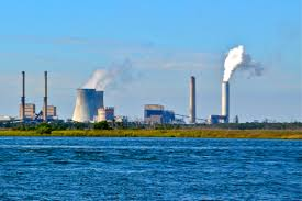 nuclear power plant essay essay nuclear power pros and cons essay  essay nuclear power pros and cons nuclear power advantages and disadvantages
