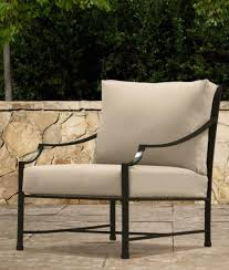 rustic charm furniture. unique rustic rely on rustic charm interiors for classic oak outdoor furniture portofino  armchair intended furniture i