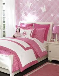 Beautiful Pink Bedroom For Girls Girls Pink Bedroom Ideas Amp Pink Girl  Bedroom Ideas Pottery Barn Kids